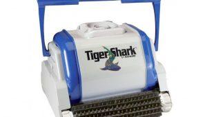 Hayward TigerShark