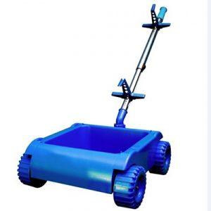 carrellocaddy-aquabot