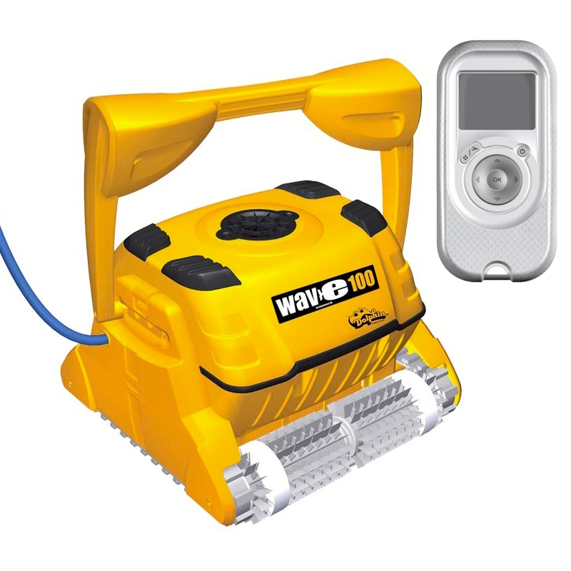 click_robot-wave100