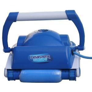 Leader Clean Aquabot Robot Piscina