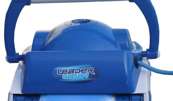 Leader Clean Aquabot Robot Piscina
