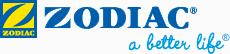 Zodiac Poolcare Robot Piscina