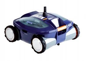 Robot Piscina max1 Astralpool