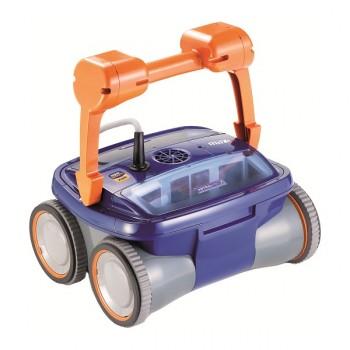 Robot Piscina Max3
