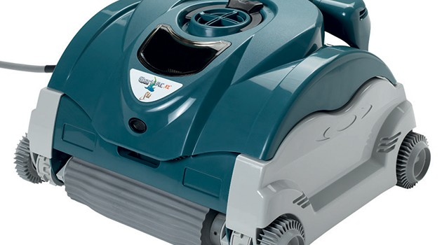 Robot piscina SharkVac XL