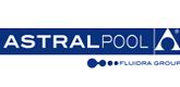 astralpool-fluidra-logo