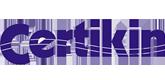 certikin-logo