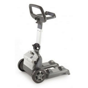 carrello caddy Dolphin SF 50