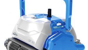 click_robot-piscina-sf50-combinate