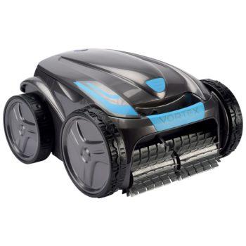robot-zodiac-OV3480